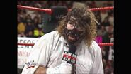 The Best of WWE The Best of Mick Foley.00035
