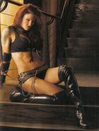 WWE-Lita-Amy-Dumas--1-1-