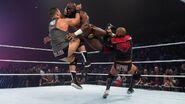 WWE Live Tour 2019 - Marseille 6