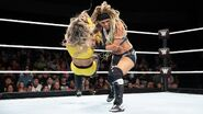 WWE Mae Young Classic 2018 - Episode 5 13