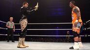 WWE World Tour 2014 - Belfast.13
