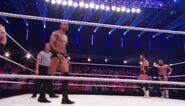 World Of Sport Wrestling event (December 31, 2016).00013