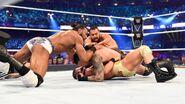 WrestleMania 34.44