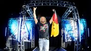 WrestleMania Tour 2011-Munich.20