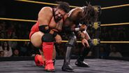 11-13-19 NXT 30