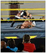 11-20-14 NXT 2 (1)