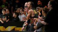 5-2-18 NXT 29