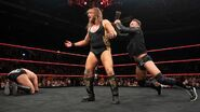 5-22-19 NXT UK 26