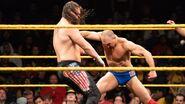 5-29-19 NXT 10
