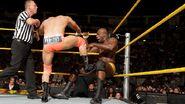 6-21-11 NXT 13