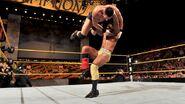 6-7-11 NXT 12