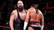 7-10-17 Raw 5