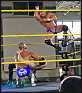 8-21-14 NXT (1) 1