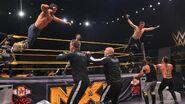 9-1-20 NXT 5