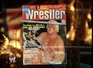 American Dream The Dusty Rhodes Story 8