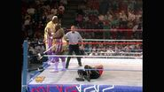 April 11, 1994 Monday Night RAW.00027