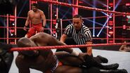 April 27, 2020 Monday Night RAW results.27