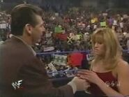April 6, 2000 Smackdown.00006