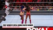 Asuka's Momentous Victories.00010