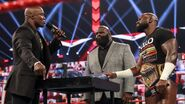 August 24, 2020 Monday Night RAW results.24