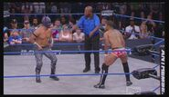 August 3, 2017 iMPACT! results.00001