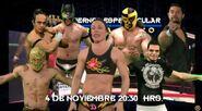 CMLL Informa (November 2, 2016) 7