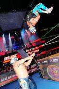 CMLL Super Viernes 4-6-18 23