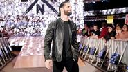 December 16, 2019 Monday Night RAW results.1