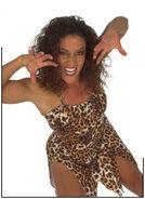Erica Porter Nude Photos 71