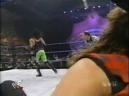 February 17, 2000 Smackdown.00011