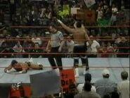 January 19, 1998 Monday Night RAW.00008