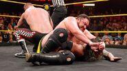 January 27, 2016 NXT.19