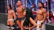 July 6, 2020 Monday Night RAW results.32