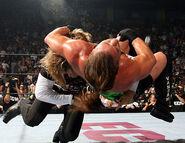 June 27, 2006 ECW.26