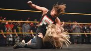 March 11, 2020 NXT results.23