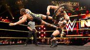 May 11, 2016 NXT.3