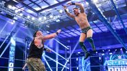 May 22, 2020 Smackdown results.7