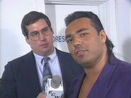 May 3, 1994 ECW Hardcore TV 13