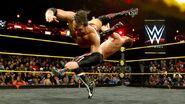 NXT 275 Photo 17