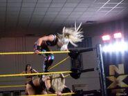 NXT House Show (Mar 23, 17') 4