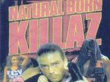 Natural Born Killaz 1996
