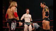Night of Champions 2010.37