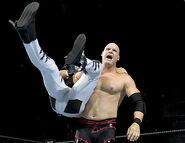 November 14, 2005 Raw.30