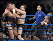 October 27, 2005 Smackdown.25