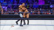 The Best of WWE The Best SmackDown Matches of the Decade.00011