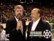 The Spectacular Legacy of the AWA 12