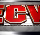 January 26, 2010 ECW results