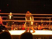 WWE House Show (Jul 8, 06' no.2) 1