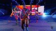 WWE Music Power 10 - October 2018 1