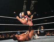 WrestleMania 23.36